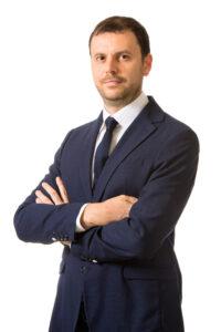 Giuseppe Luppino